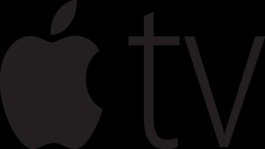 Get an Apple TV Channel